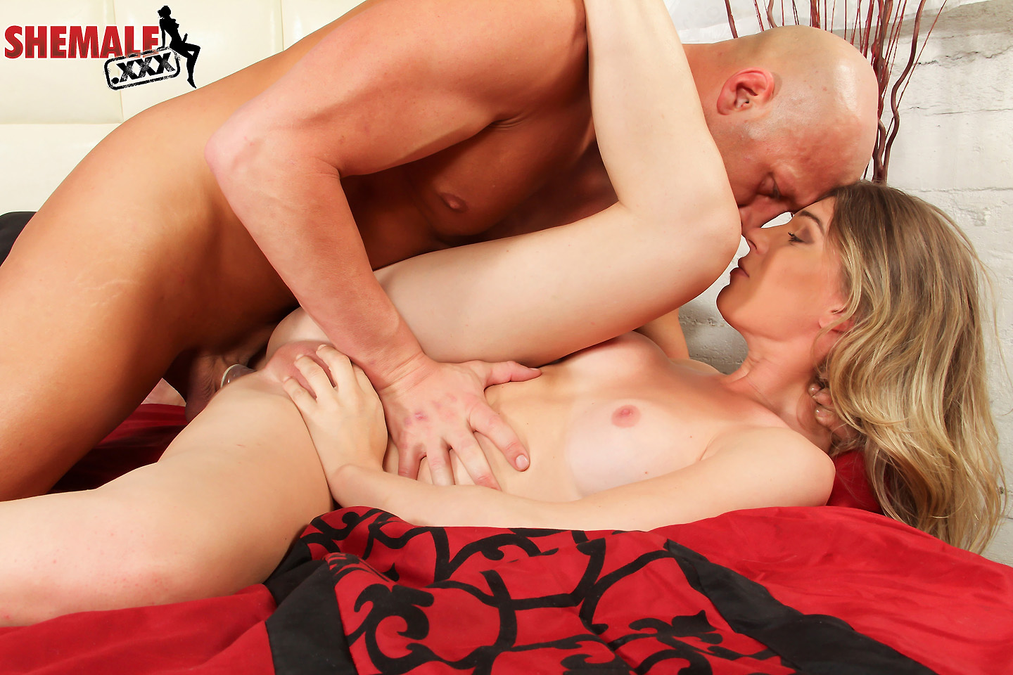 from Davion angelina joulie getting fucked in the ass
