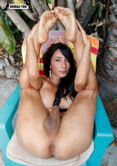 shemale-dorian-cock-lady-3