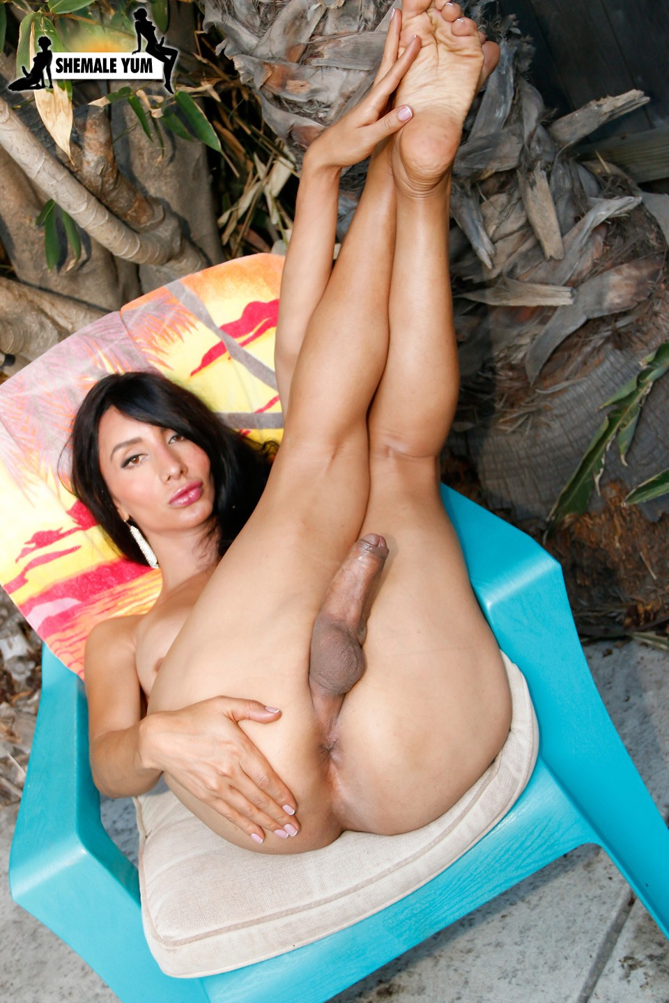 shemale-dorian-cock-lady-4